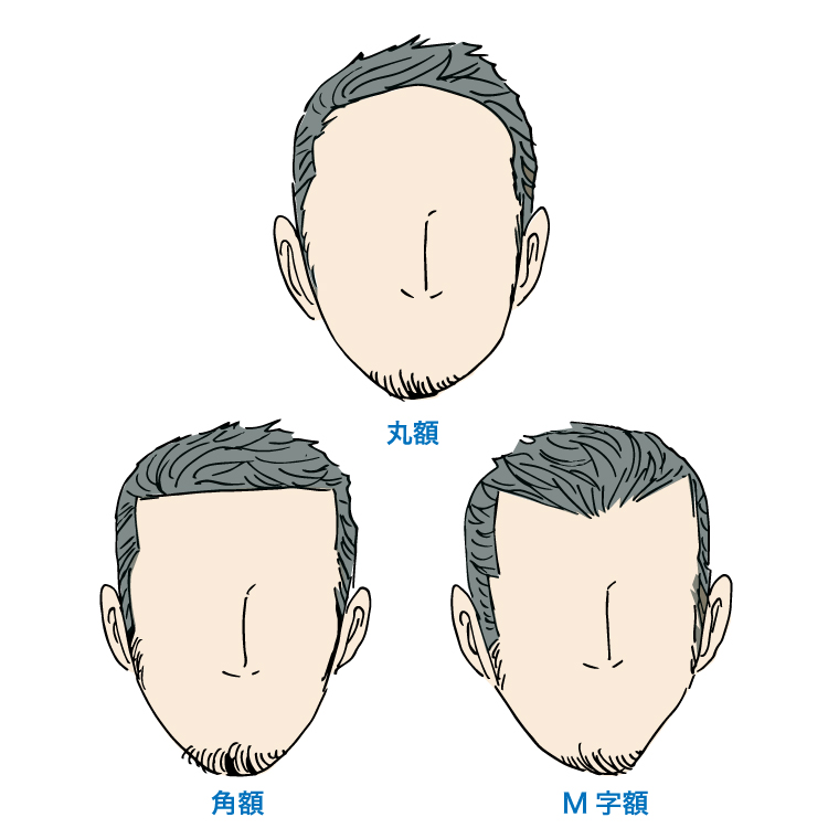 姓 欲 が 強い 男性 特徴