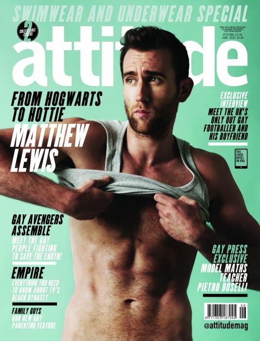 matthew-lewis-attitudecover