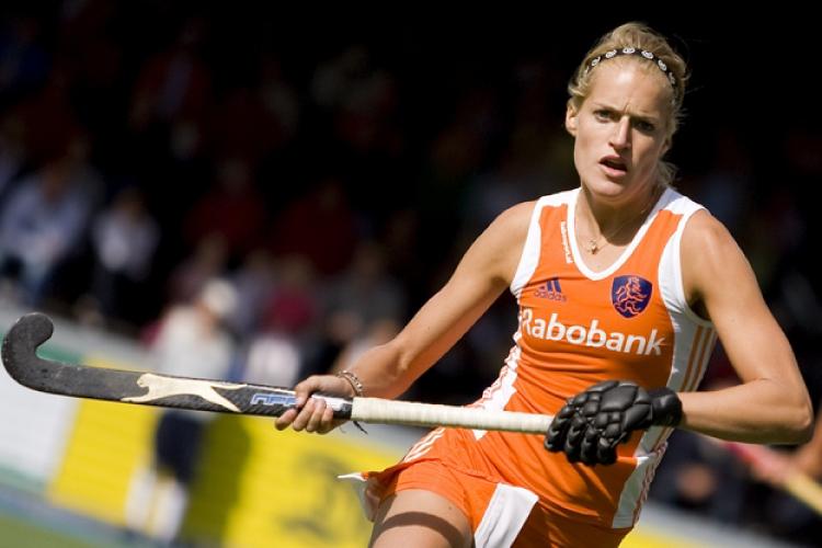 Carlien-Dirkse
