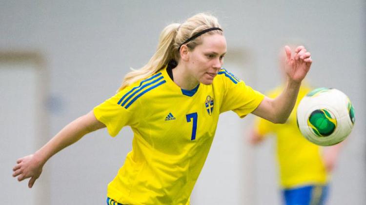 Lisa-Dahlkvist