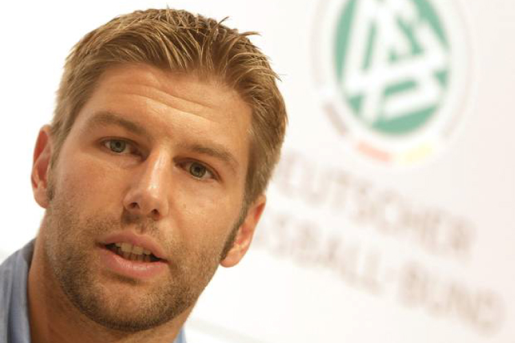 Thomas-Hitzlsperger