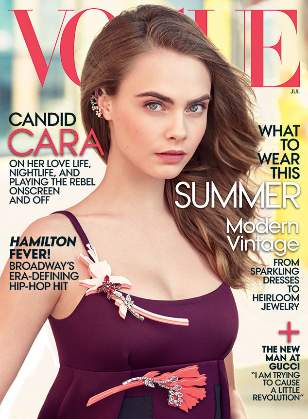 rs_634x862-150619064747-634.Cara-Delevingne-Vogue-J2R-61915