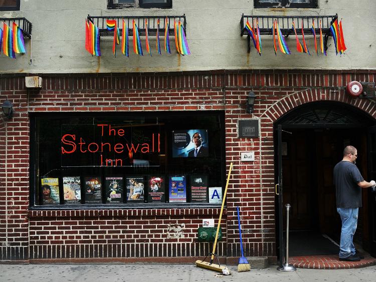 stonewall_0