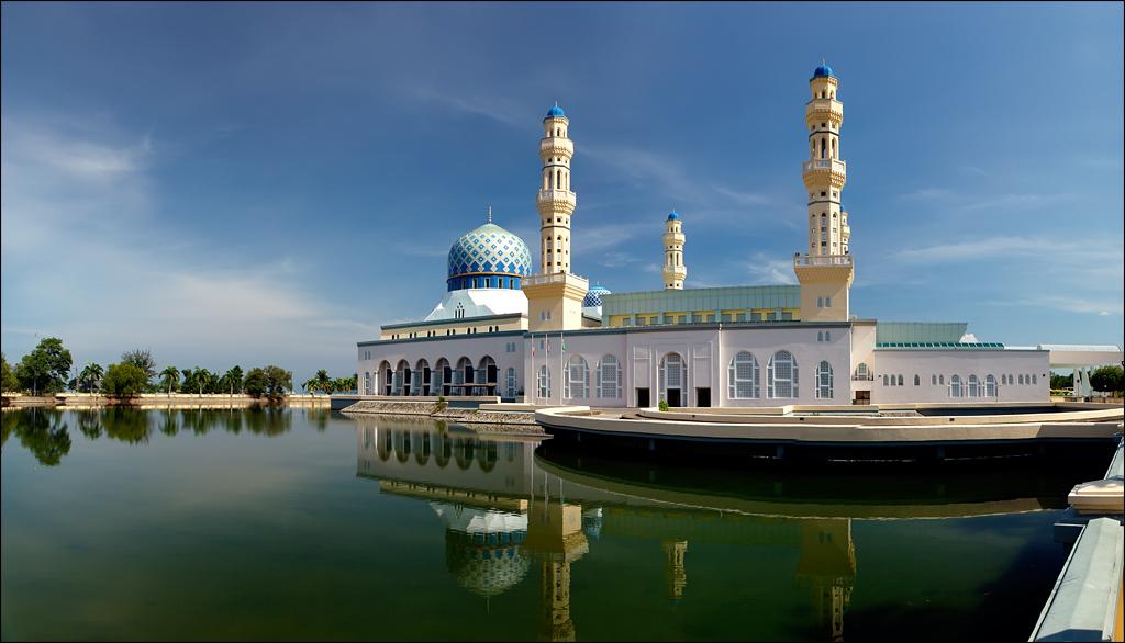 kota_kinabalu_city_mosque