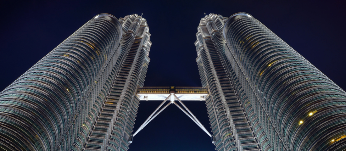 petronas-twin-towers