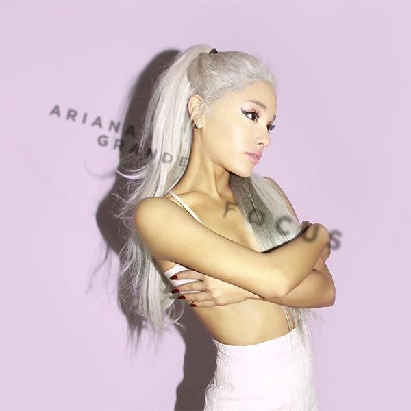 ariana-grande-focus-premiere