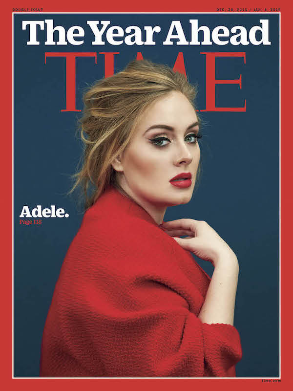 adele-time-cover