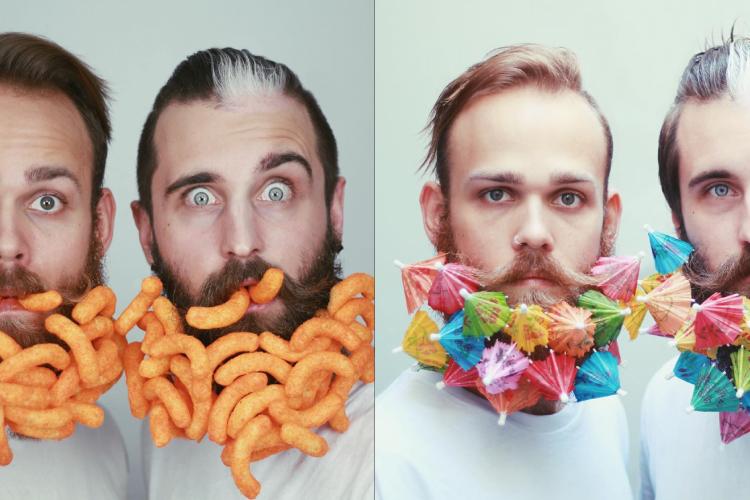 髭/サムネイル
