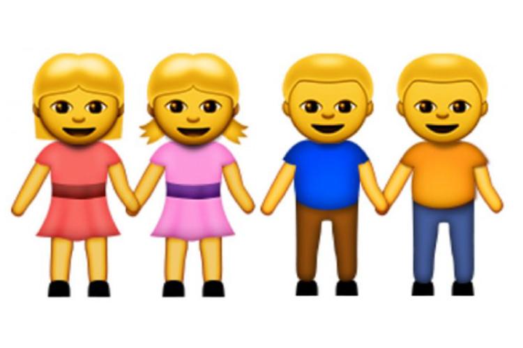 gay-emoji