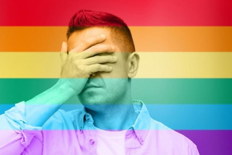 homophobia1