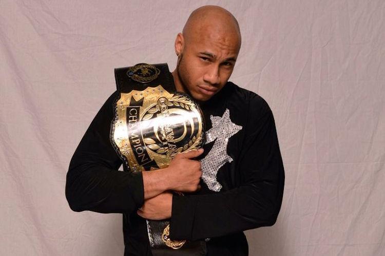 pro_wrestler