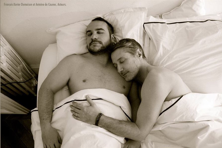 gay_couples-14