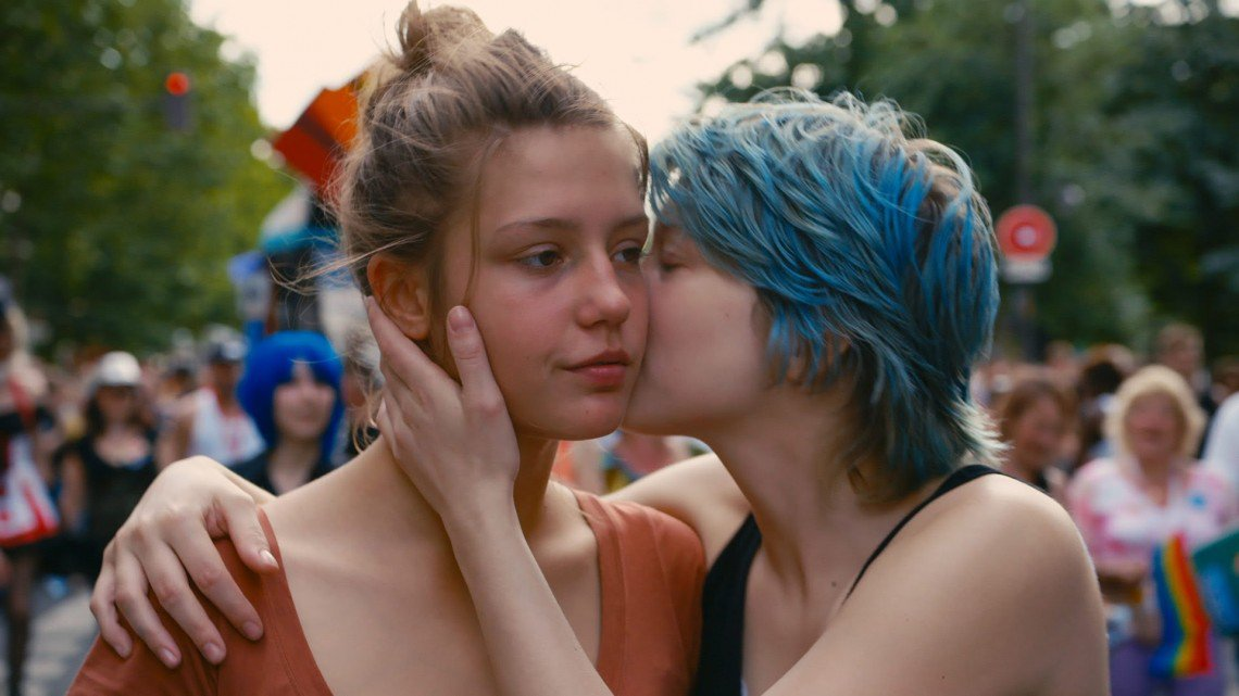BLUE-IS-THE-WARMEST-COLOUR-1140x641