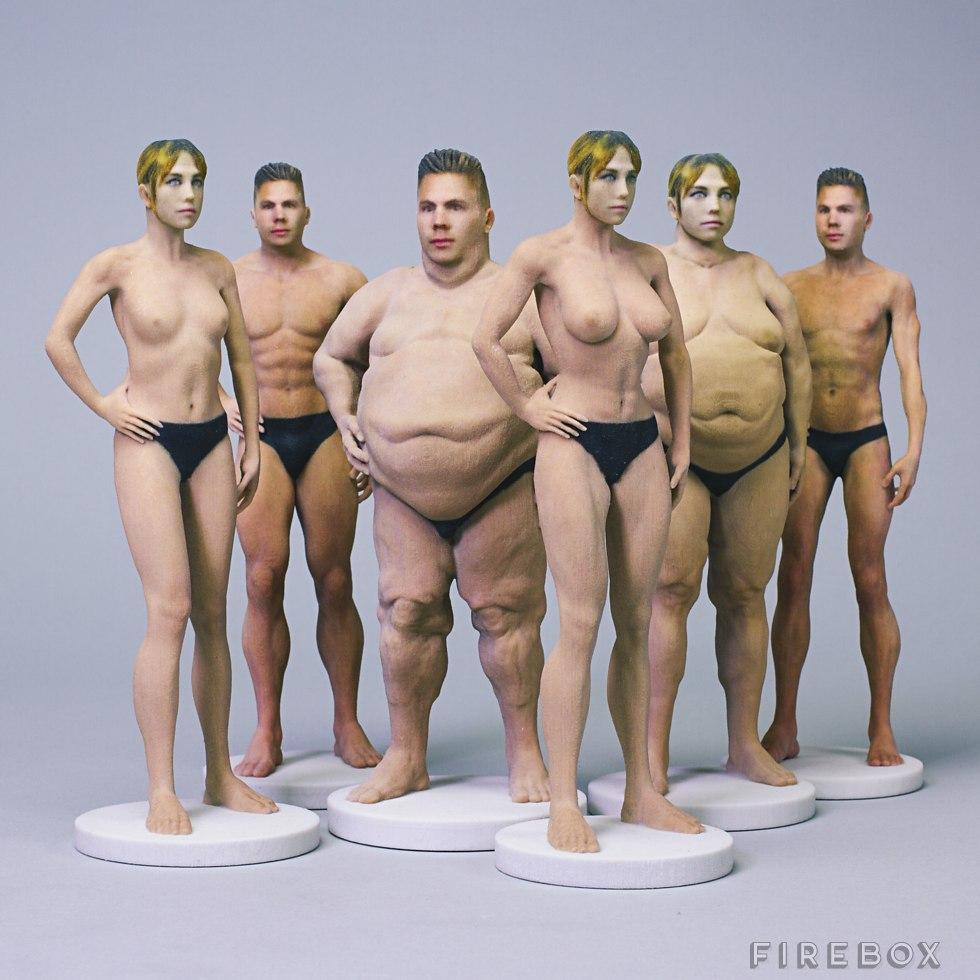 Nudee2