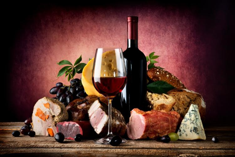 イタリアワイン1