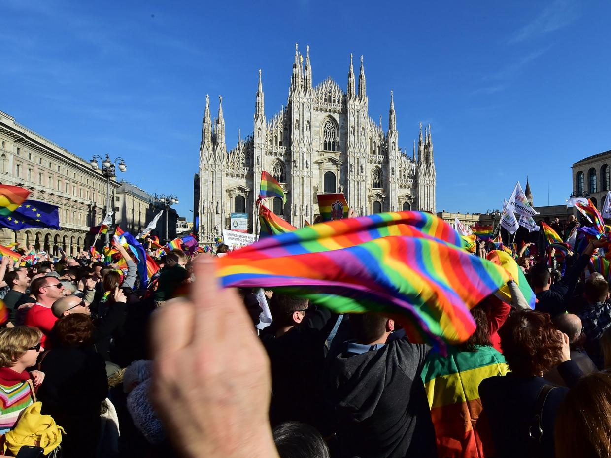 italy-same-sex-civil-unions