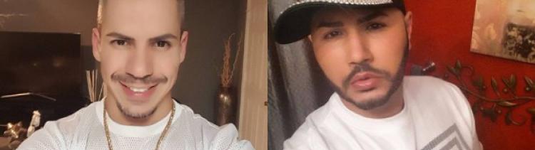 Jean-Carlos-Mendez-Perez-(35)-&-Luis-Daniel-Wilson-Leon-(37)