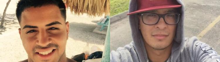 Oscar-A-Aracena-Montero-(31)-&-Simon-Adrian-Carrillo-Fernandez-(33)