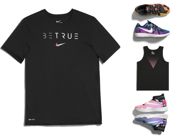 nike_betrue_2016_collage