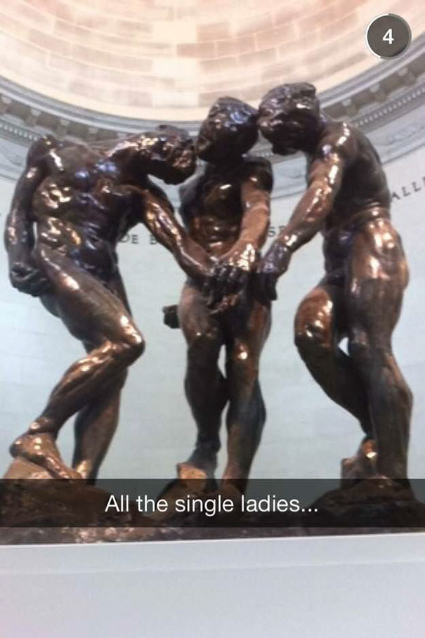 funny-museum-snapchats-48-577ce61492a03__605