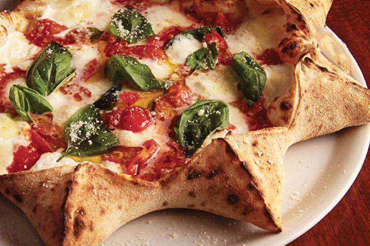 ピザの名店/サムネイル
