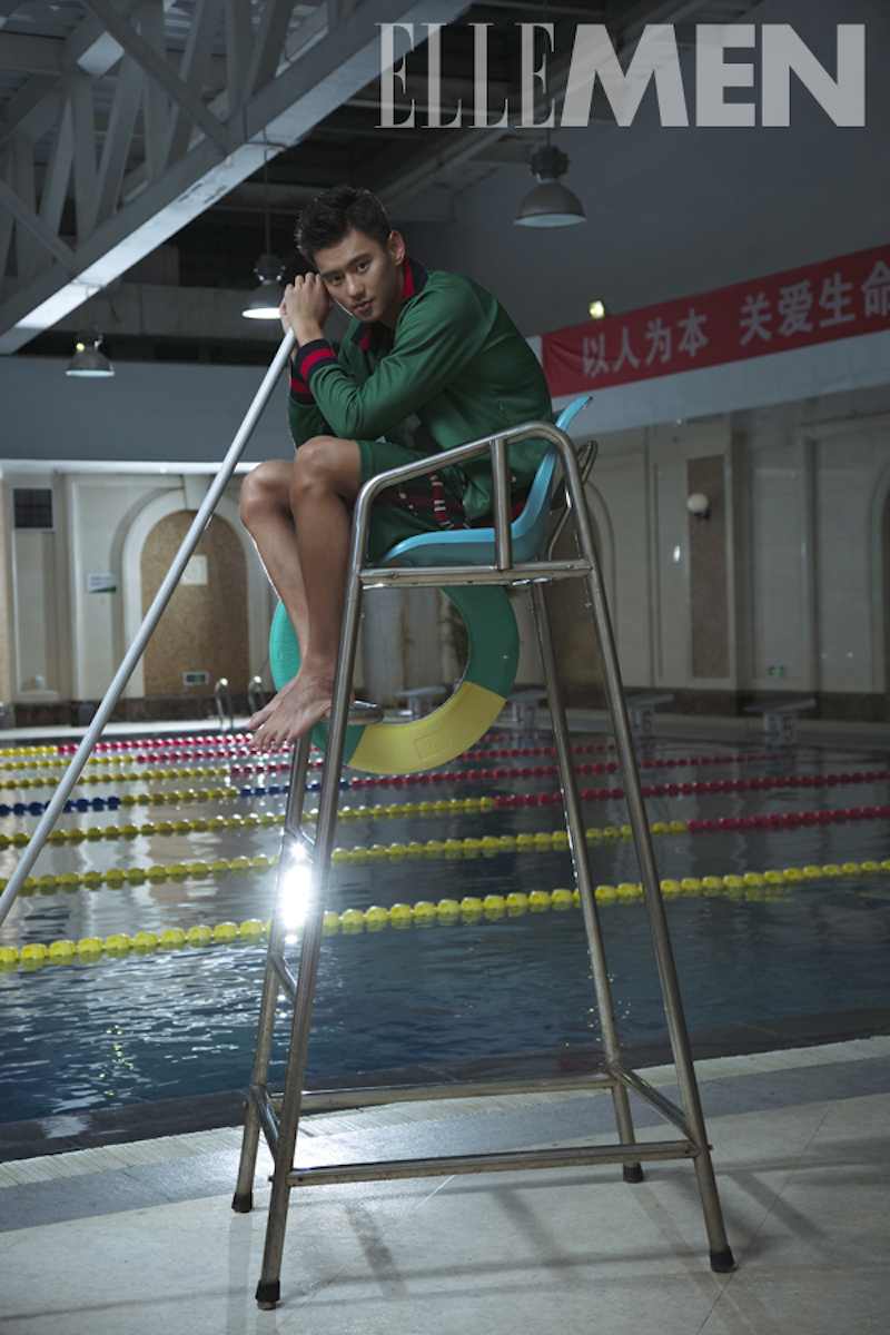 ningzetao-rio-olympics-chinese-hottie15