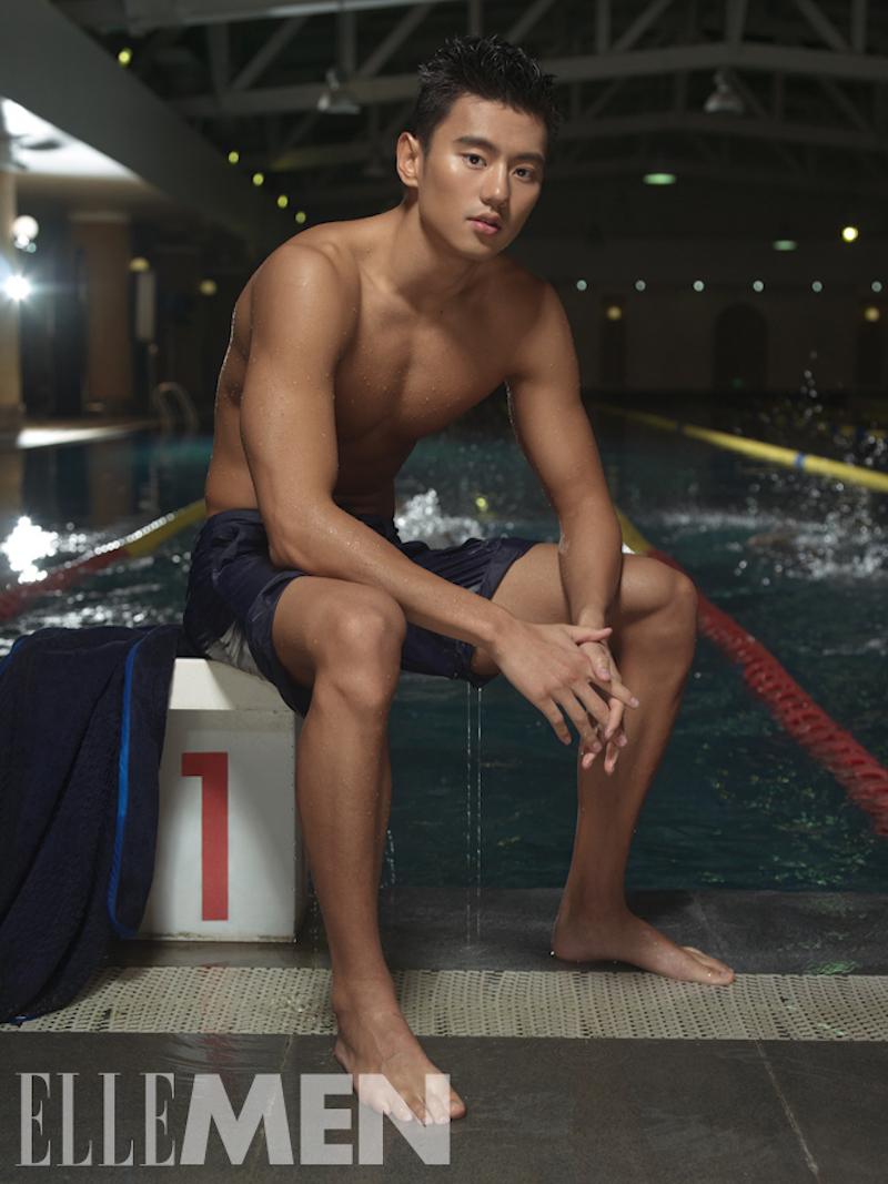 ningzetao-rio-olympics-chinese-hottie18