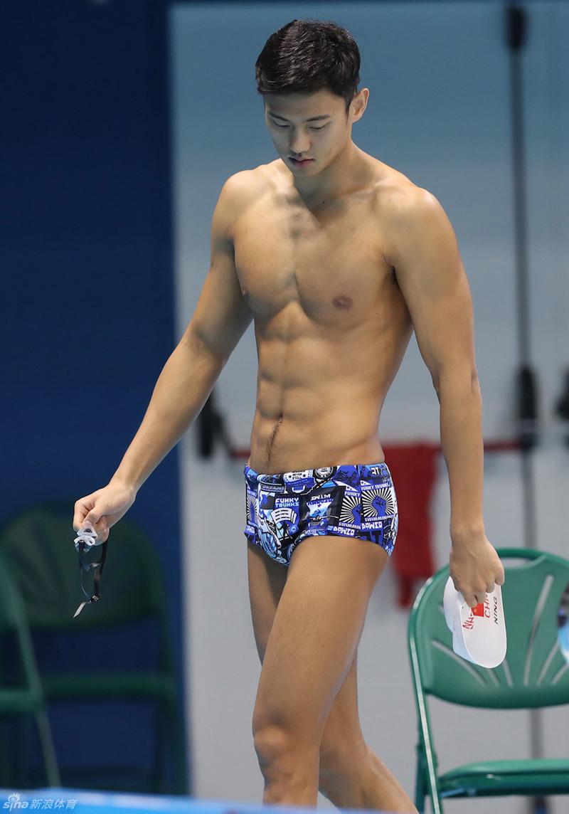 ningzetao-rio-olympics-chinese-hottie3