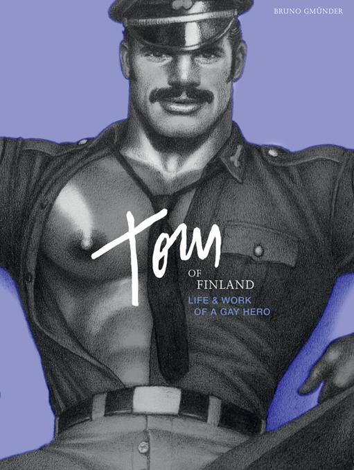 tom-of-finland_bio_cover