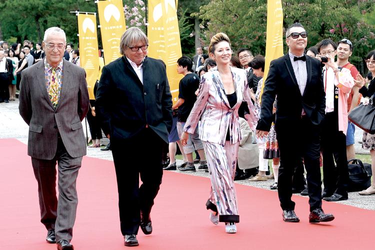 なら国際映画祭/サムネイル