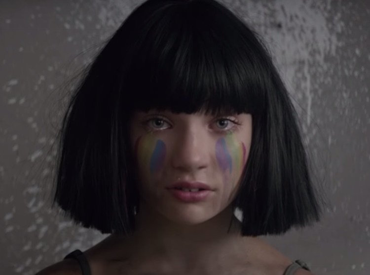 sia_youtube_the_greatest