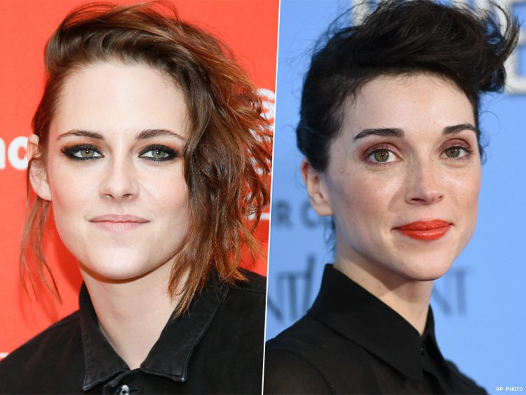 kristen-steward-and-st-vincent-x750