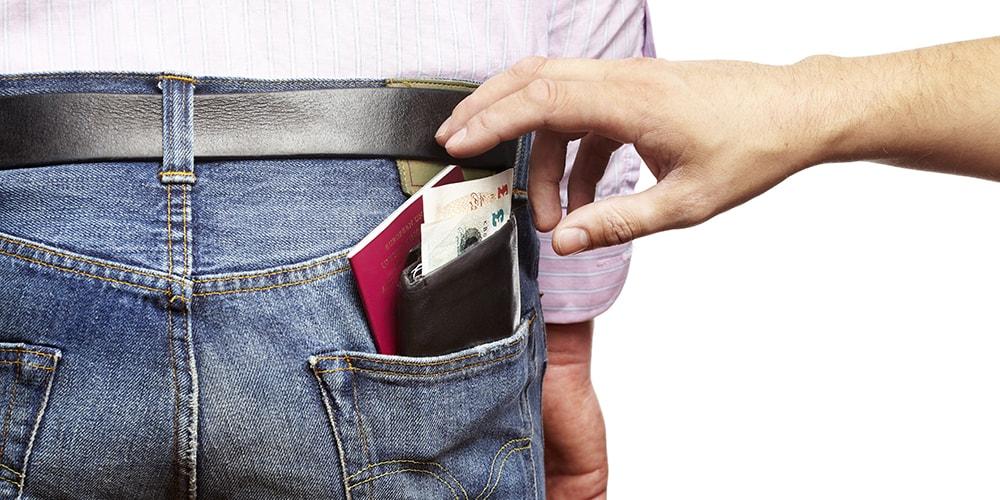 pickpocket-min