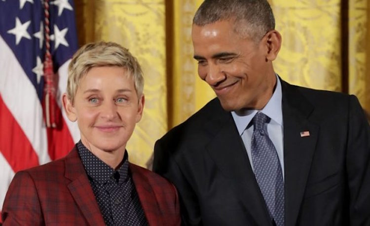 ellen-obama-medal-of-freedom-670x410