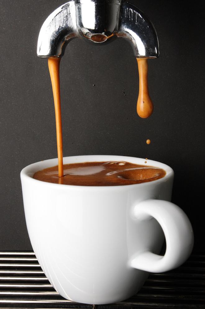 sh_espresso_maschine_800
