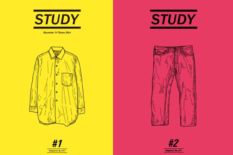 study-top