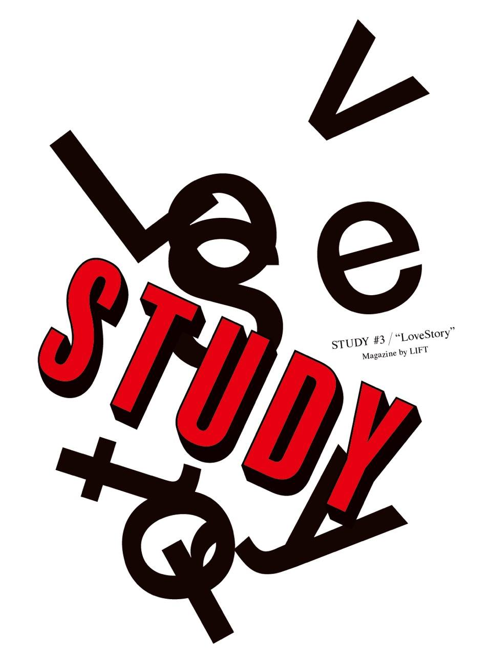 study3cover