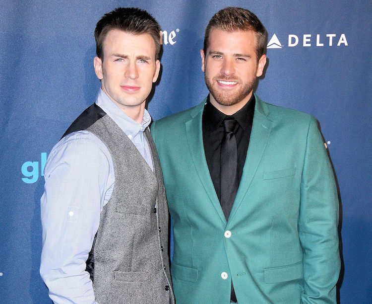 chris-evans-is-encouraging-people-to-date-his-brother-here-s-why-639626
