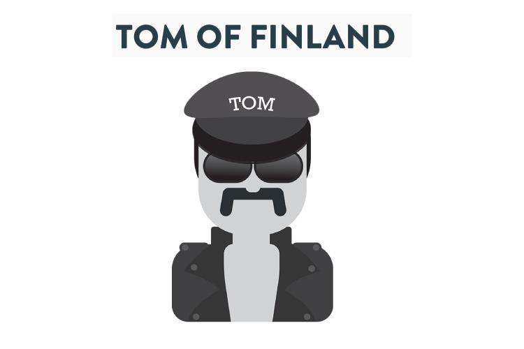 トム・オブ・フィンランドの画像 p1_21