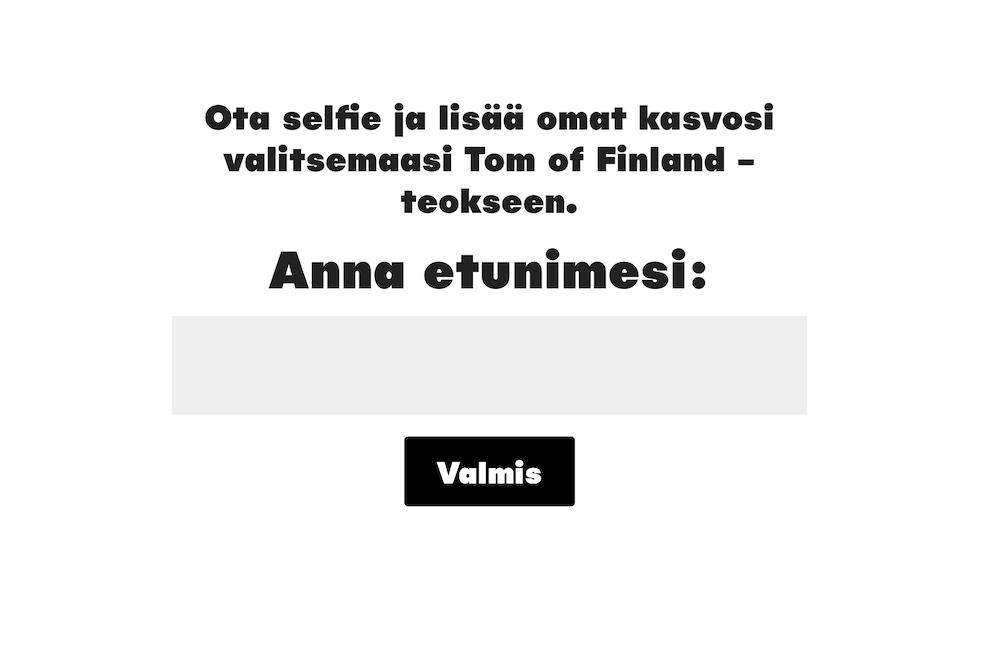 トム・オブ・フィンランドの画像 p1_4