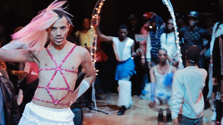 今年もやってきた!LGBT映画の祭典「レインボー・リール東京」が開催【GENXY】