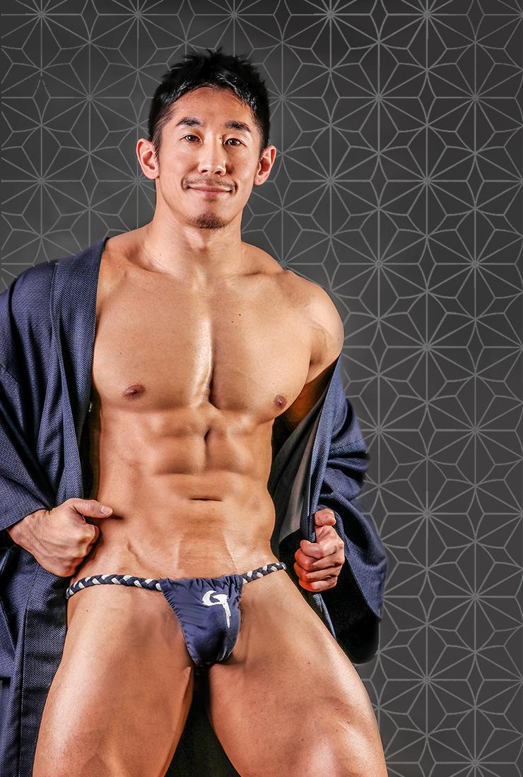 日本 ゲイ