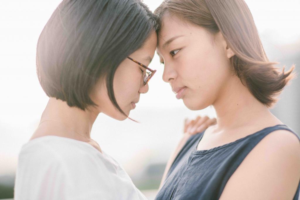 日本 人 ゲイ 無料 動画