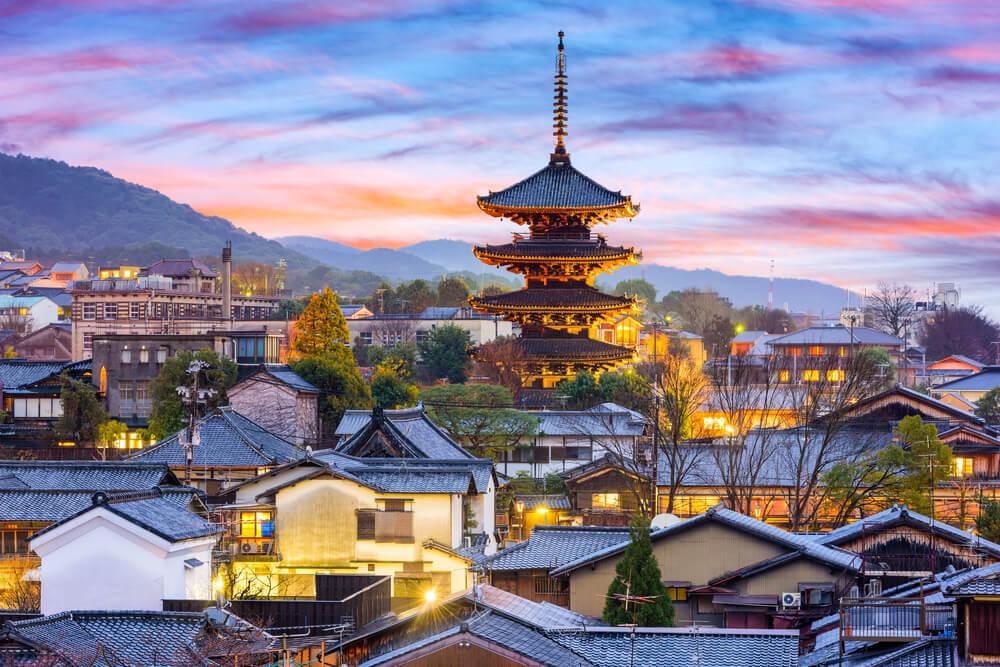 京都で初となる「同性パートナーシップ制度」。京都市で9月からスタート