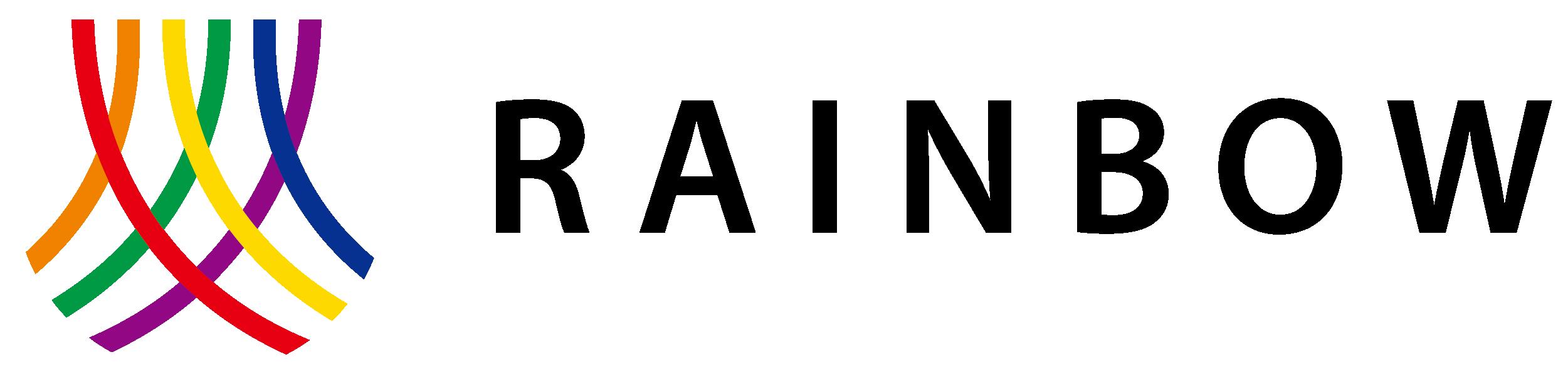 レインボークリニック